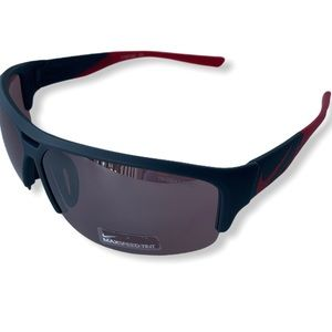 Nike Wrap Sport Sunglasses for Men EV0871 Golf X2E